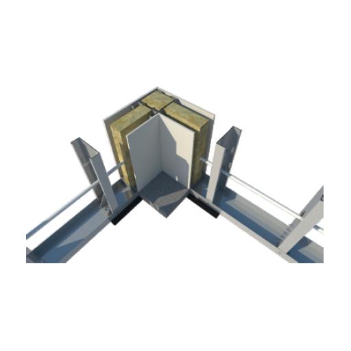 celik-bina-montaj-detayi