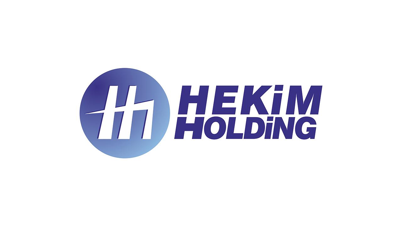 hekim-holding-logo